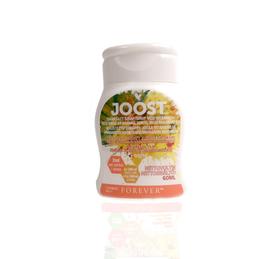 Joost™ Pineapple – Lav din egen vitamin drik