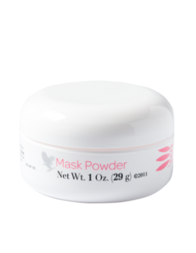 Mask Powder fra Forever Living