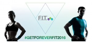 ForeverFIT003