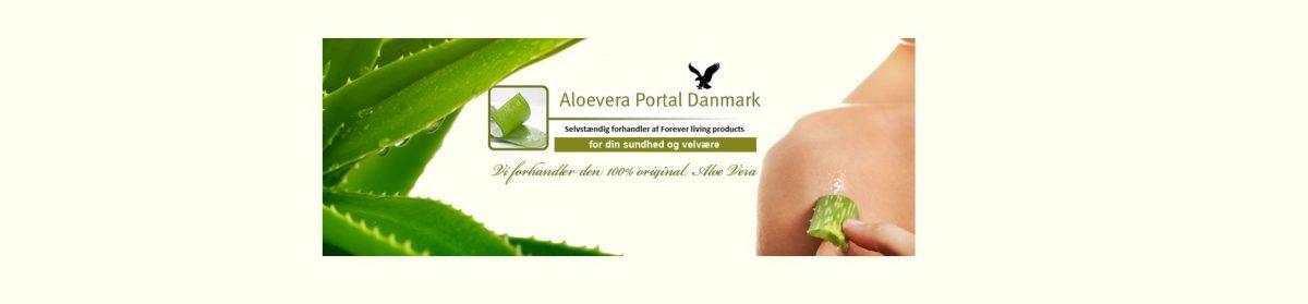 Aloevera Portal Danmark – Slank med Forever Living FIT C9 – webshop.aloeveraportal.dk