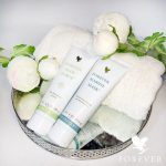 At Ease wellness med essentielle olier