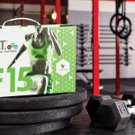 FIT F15 - Forever Living Products